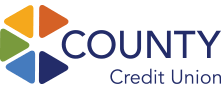 COUNTYCU Biller Logo
